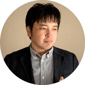 後藤 賢司